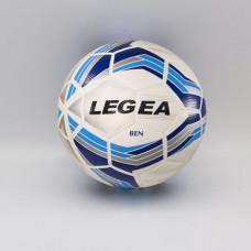 Мяч футбольный BEN