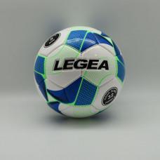 Мяч футбольный CORNER