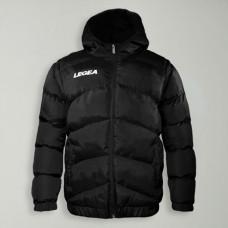Куртка зимняя QUEBEC