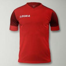 Футболка игровая PRAGA MC URAGANO